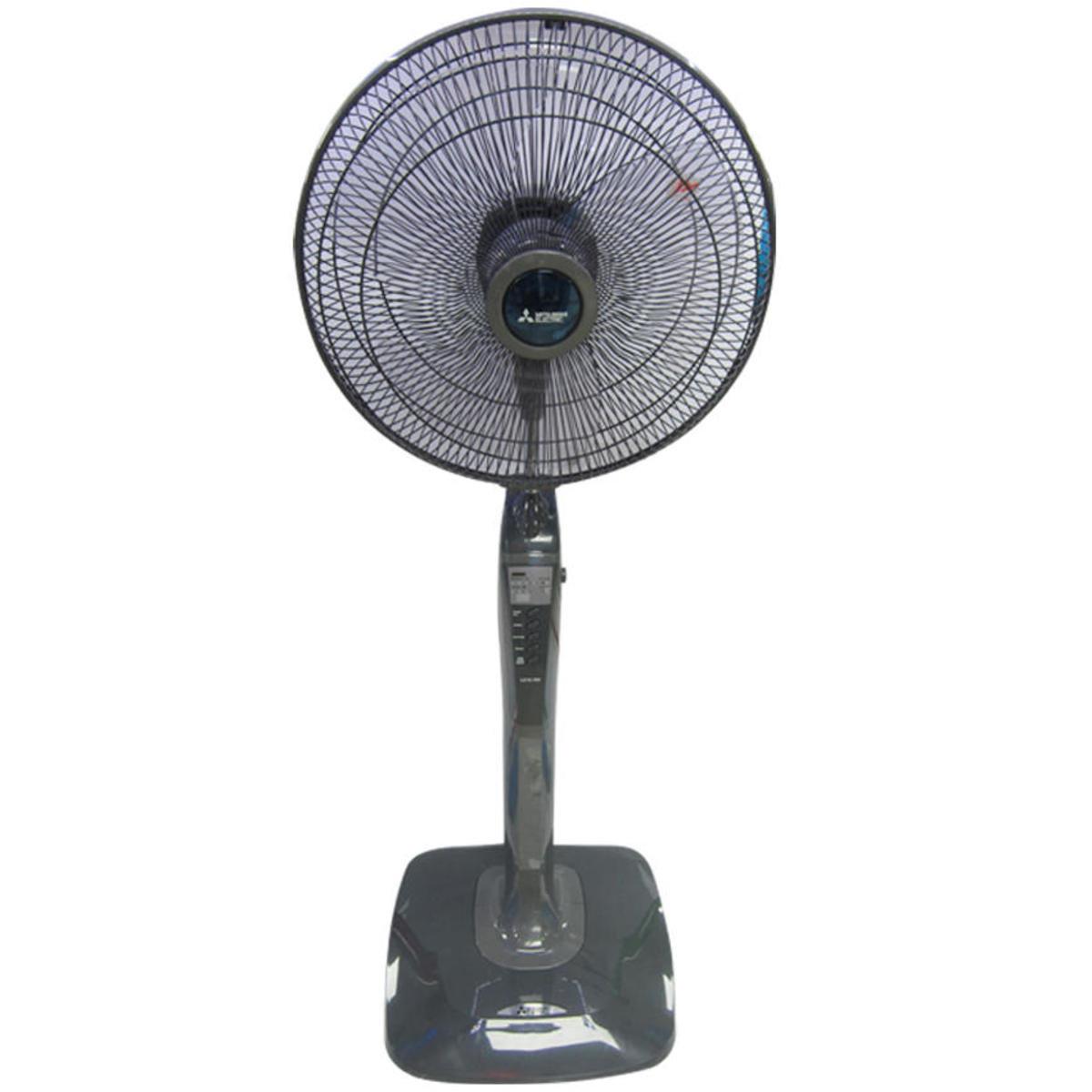 16吋 LV-16RT 無線遙控 座地風扇