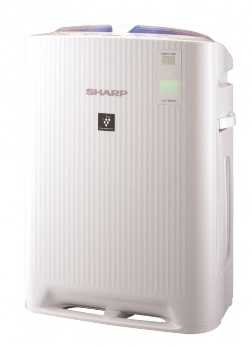 水分HD PCI 空氣清新機60