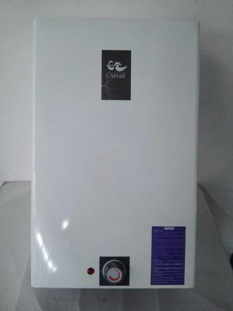 凱莎 CWH-25/L 25公升 3000w 最新速熱 中央儲水式 電熱水爐 送標準安裝