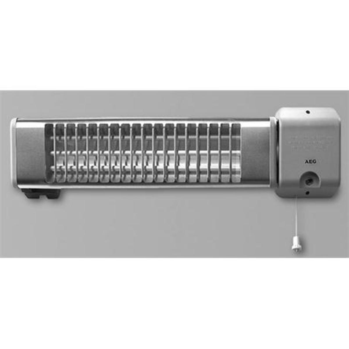 歐洲製造1200W安全發熱暖管
