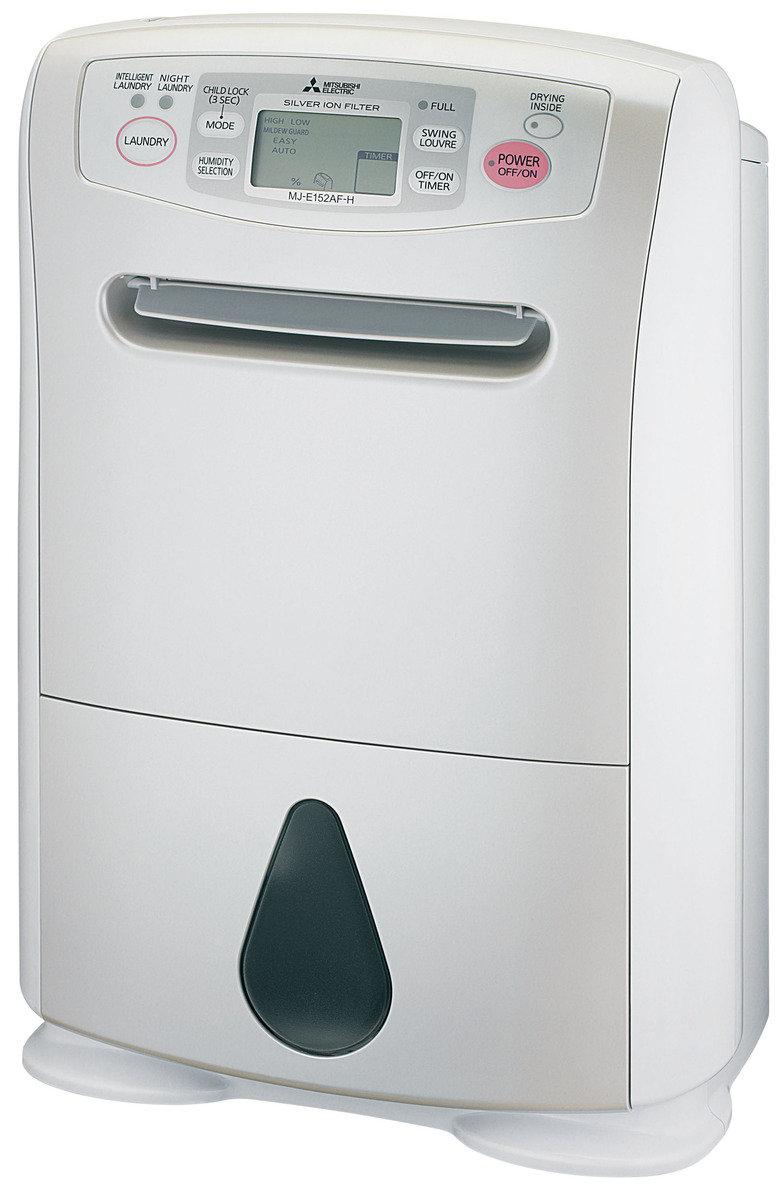 25公升 智能乾衣 日本製造 抽濕機