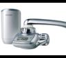 Philips - WP3822 4重過濾 日本造LCD 顯示濾水器