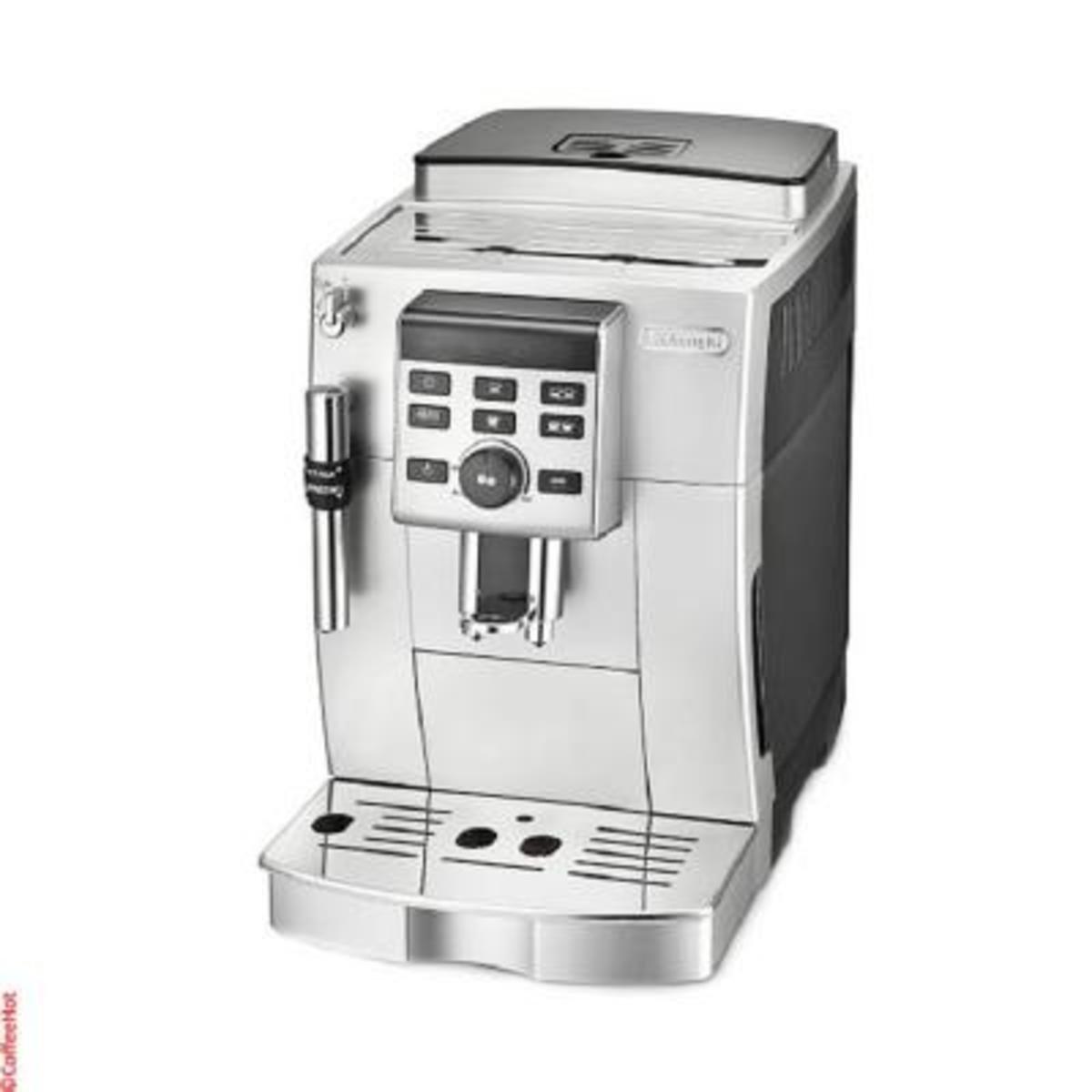 DELONGHI 意大利全自動咖啡機