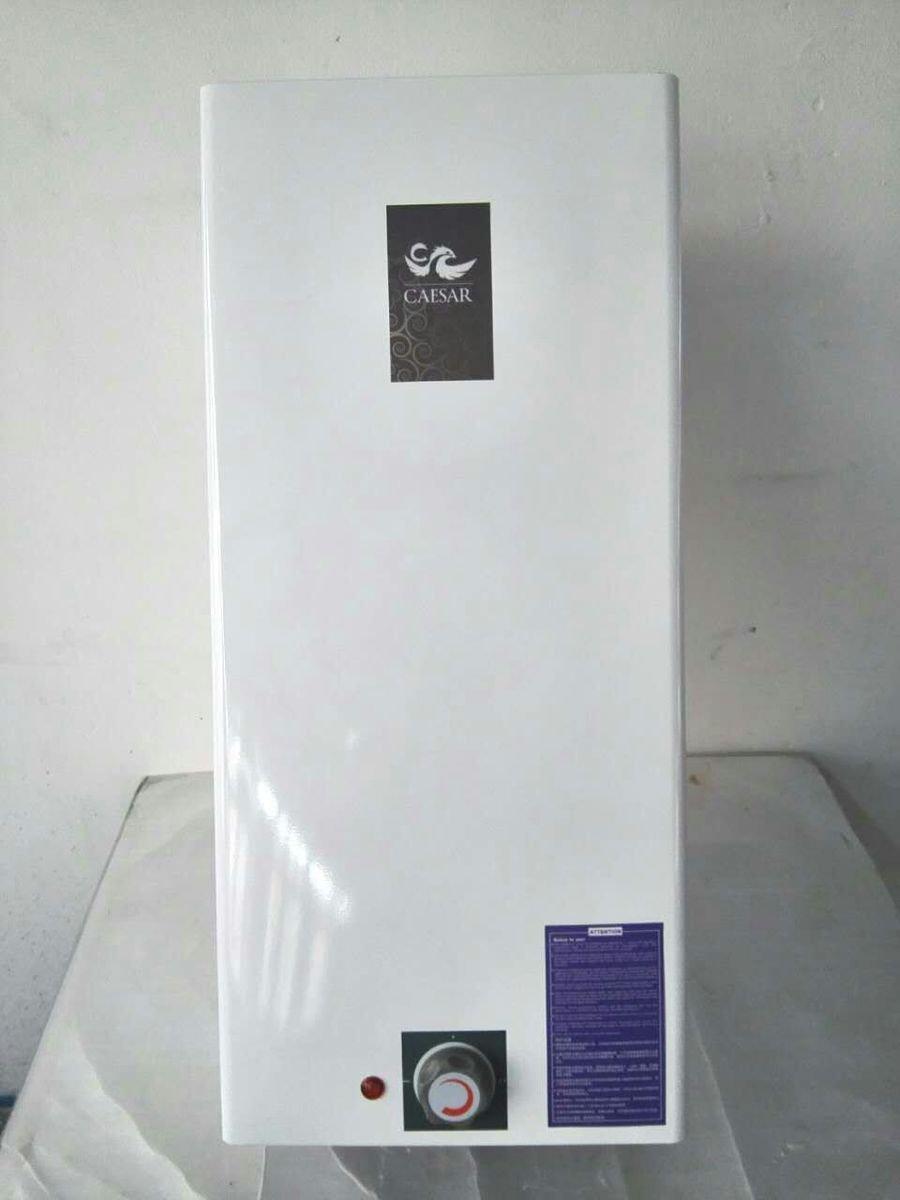 凱莎 CWH-21 21公升 3000w 最新速熱 儲水花灑式 電熱水爐 送標準安裝