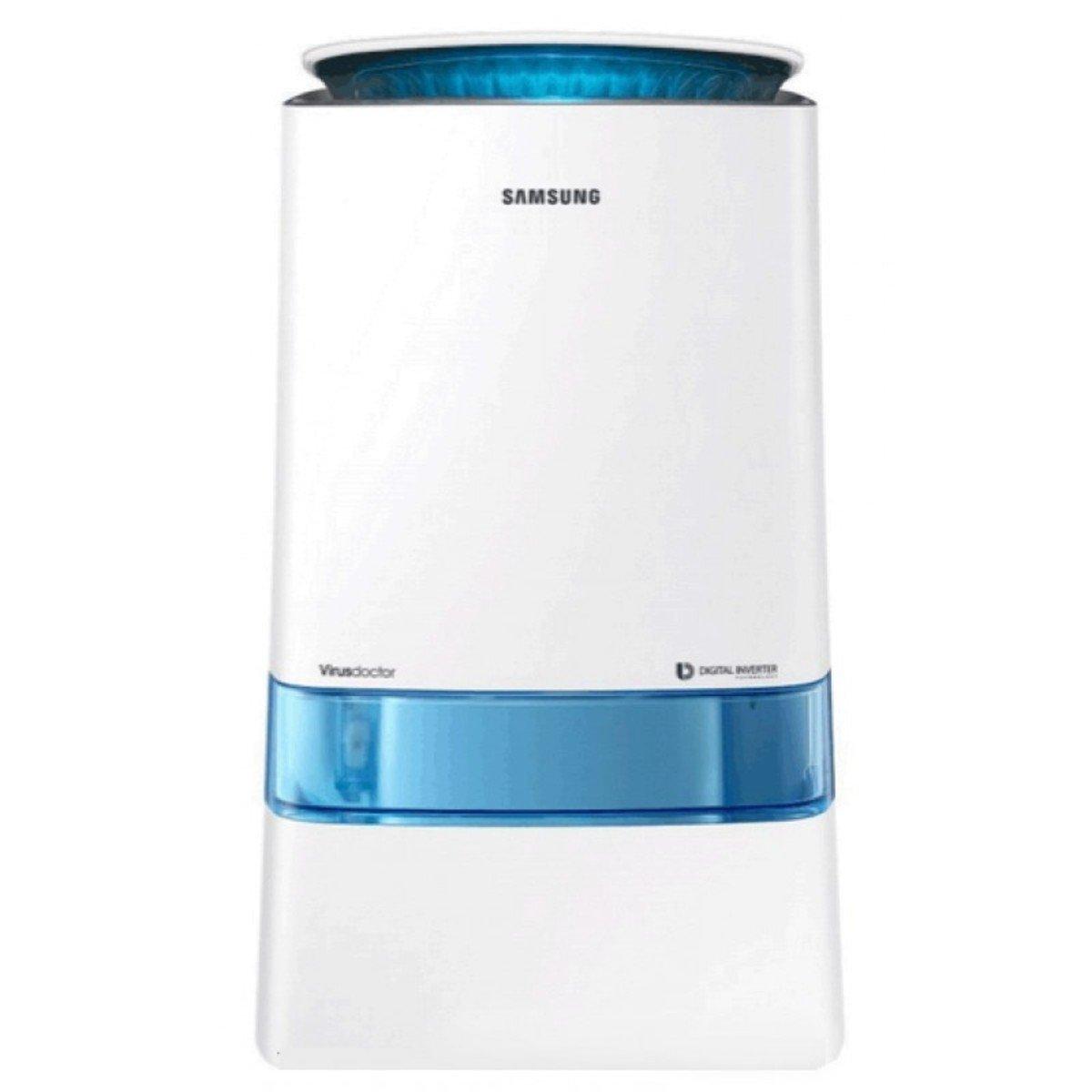 每曰24公升抽濕 1級能源標籤  數碼變頻除菌抽濕機