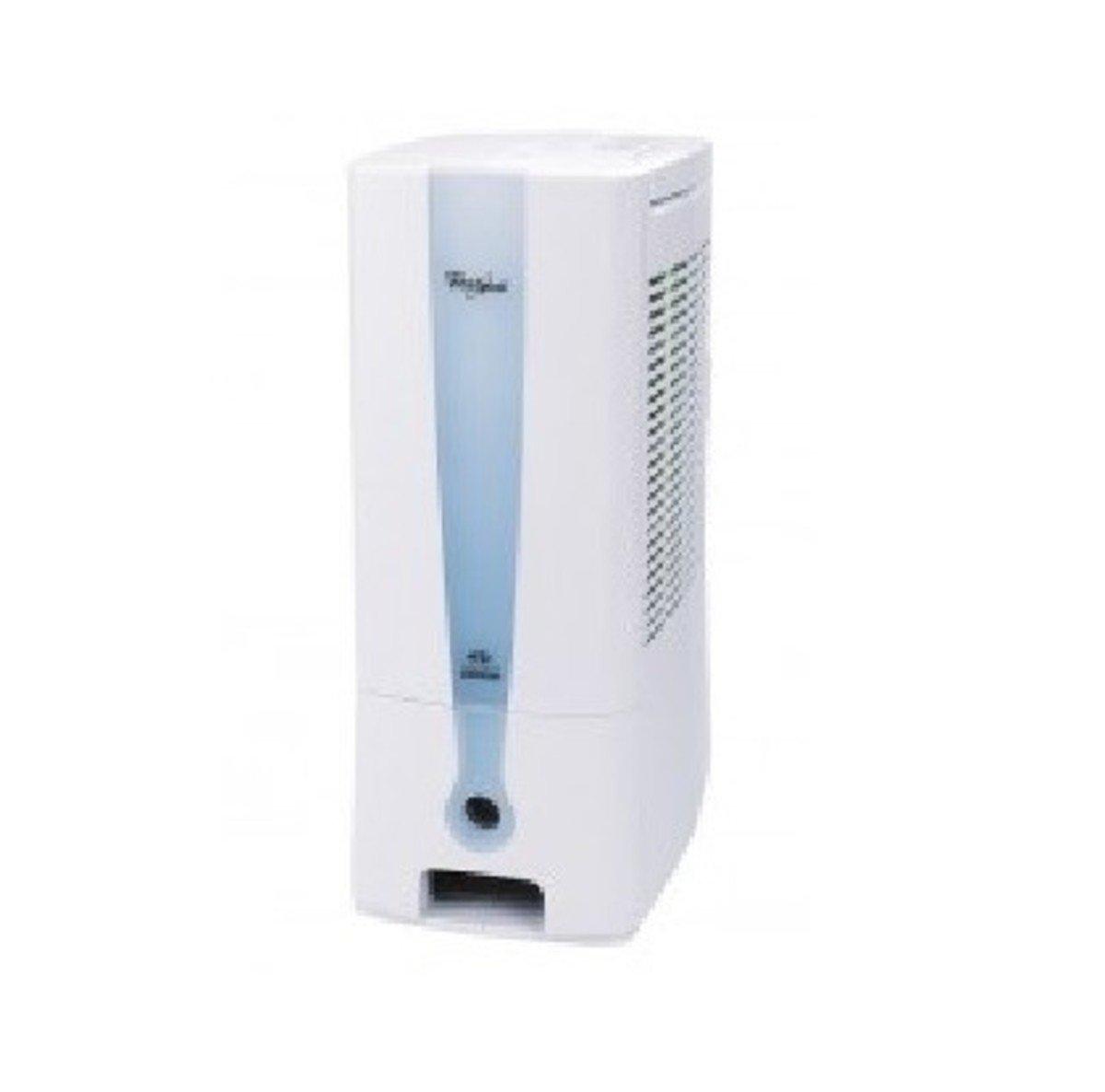 SD007 7.0公升 熱石式抽濕機