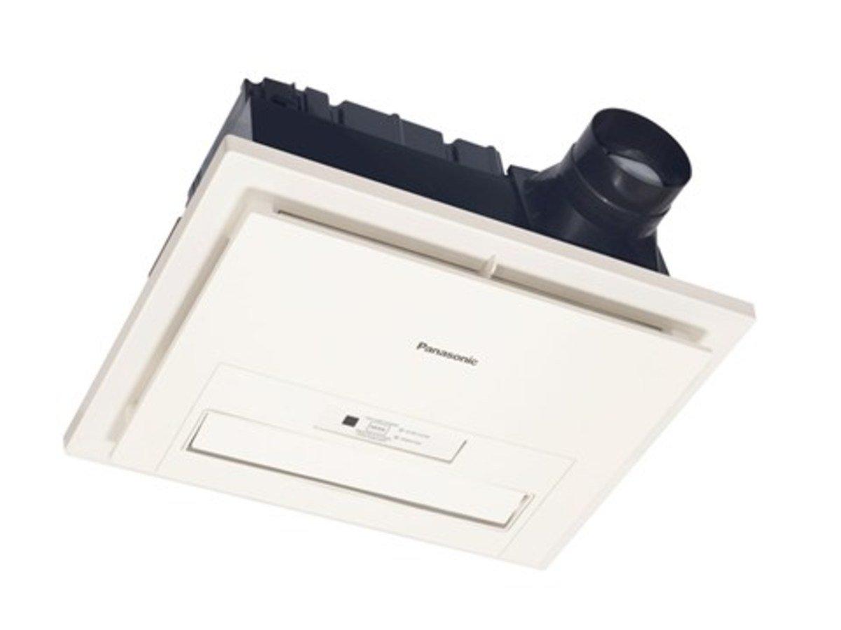 FV-40BE2H 2650W 天花式浴室寶 (無線遙控)(不包安裝)