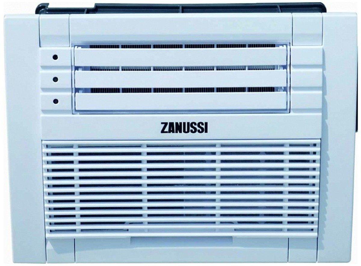 ZBH16R-WIN 1600W 窗口式浴室寶 (不包安裝)