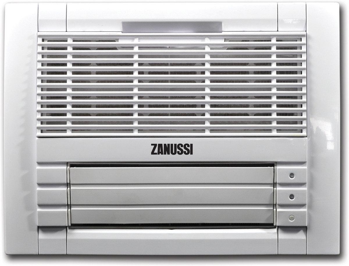 ZBH24 2400W 窗口式浴室寶 (不包安裝)
