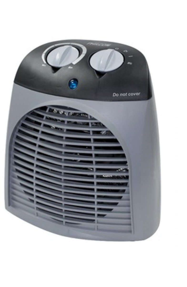 PBH2000 2000W 浴室暖風機