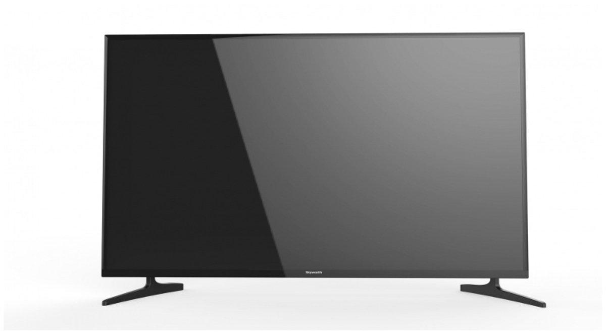 43吋 43E3000 LED液晶電視機
