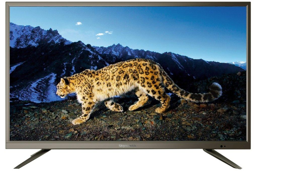 32吋 LED-32E396 智能電視 包送貨 不包安裝