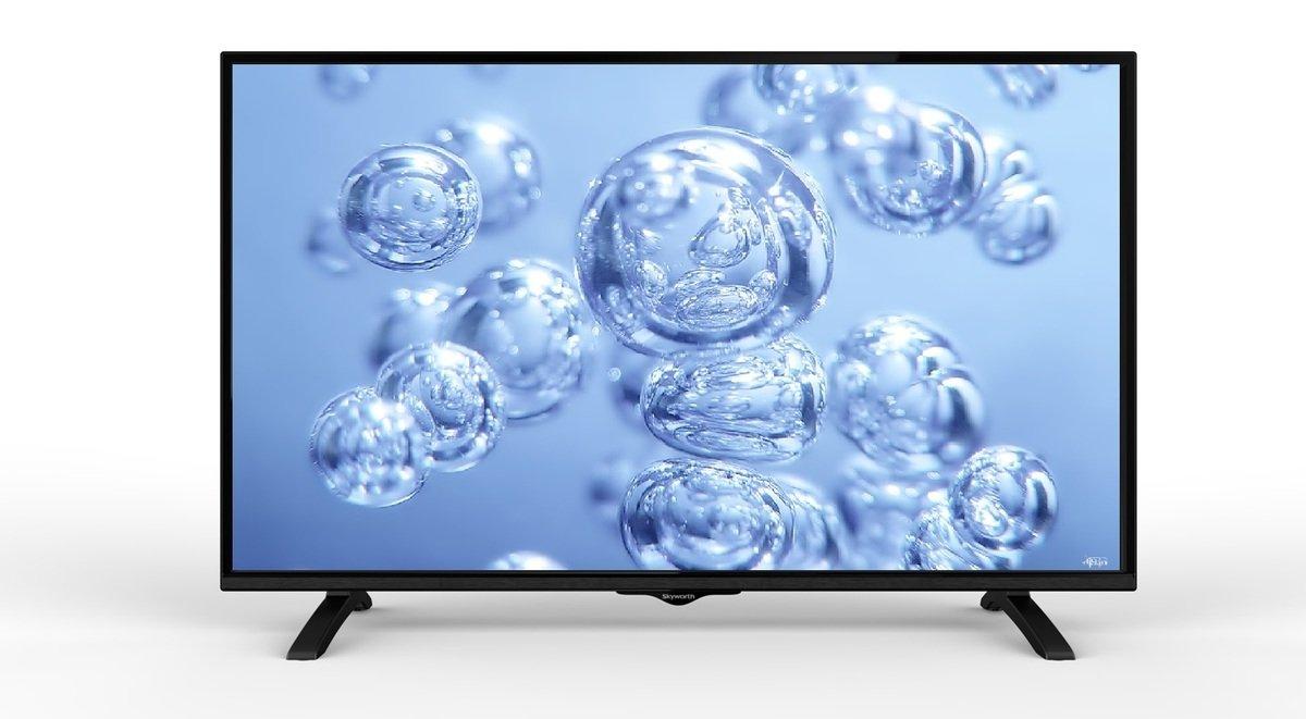 32吋 LED-32E390 智能電視  包送貨 不包安裝