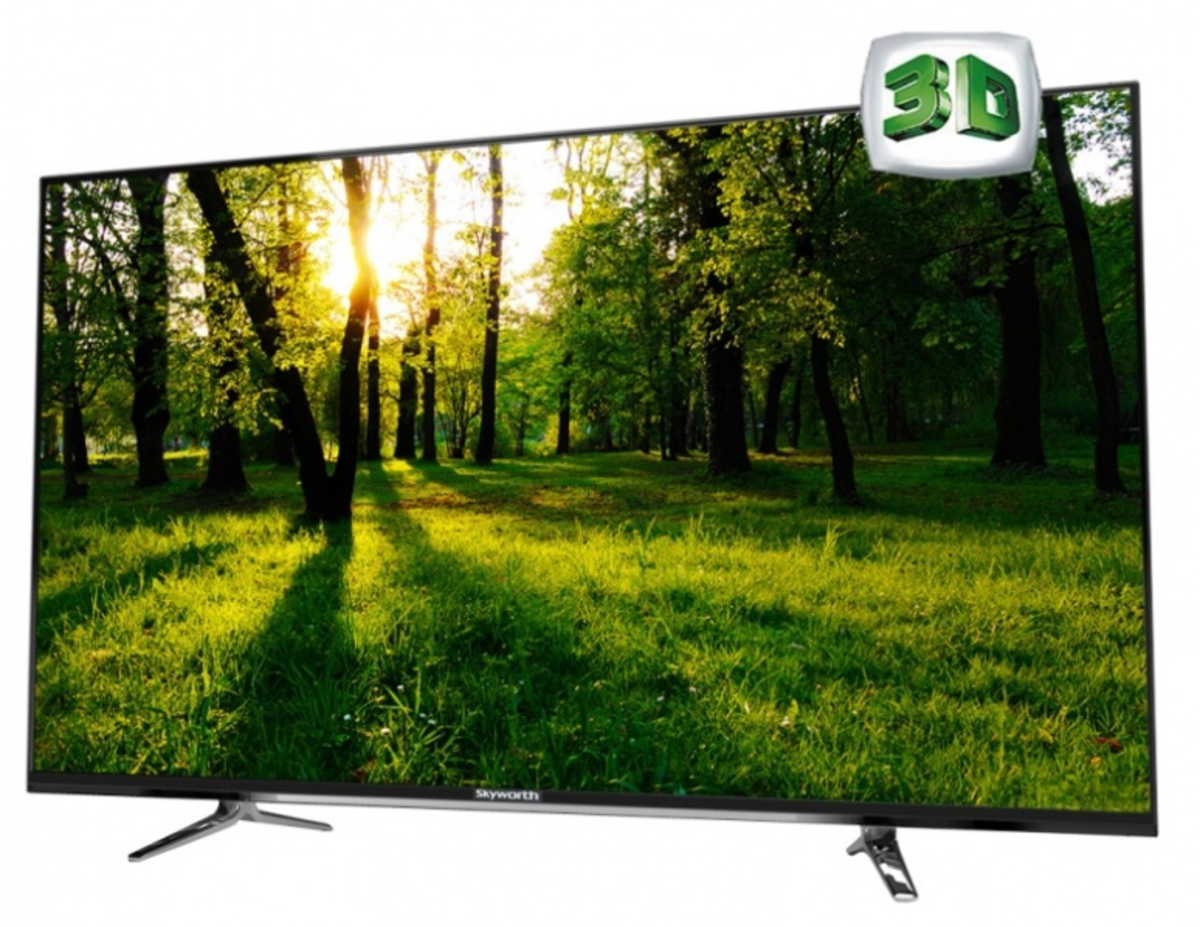65吋 LED-65E510 智能電視  包送貨 不包安裝