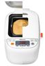 RBM-H12  麵包機
