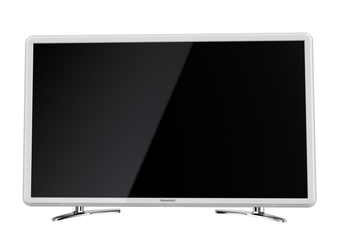24吋 LED-24E46 內置高清電視機