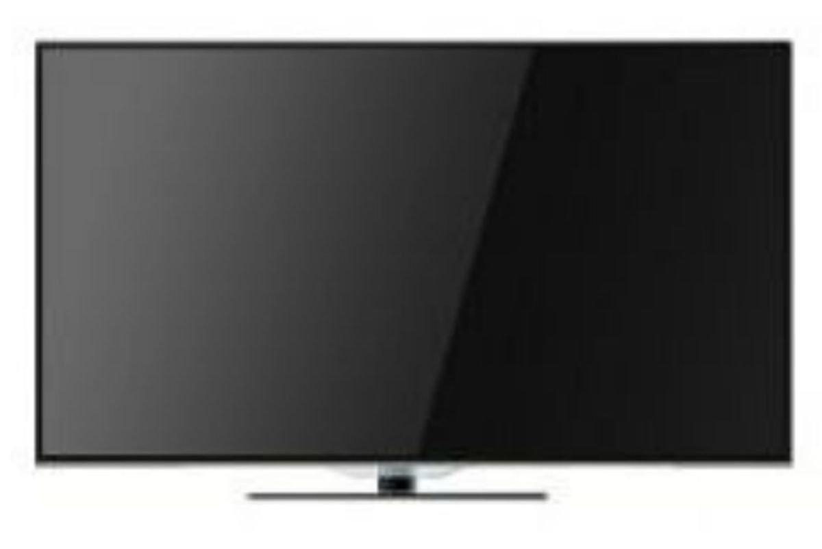 28吋 LED-28E510 內置高清電視機 包送貨, 不包安裝