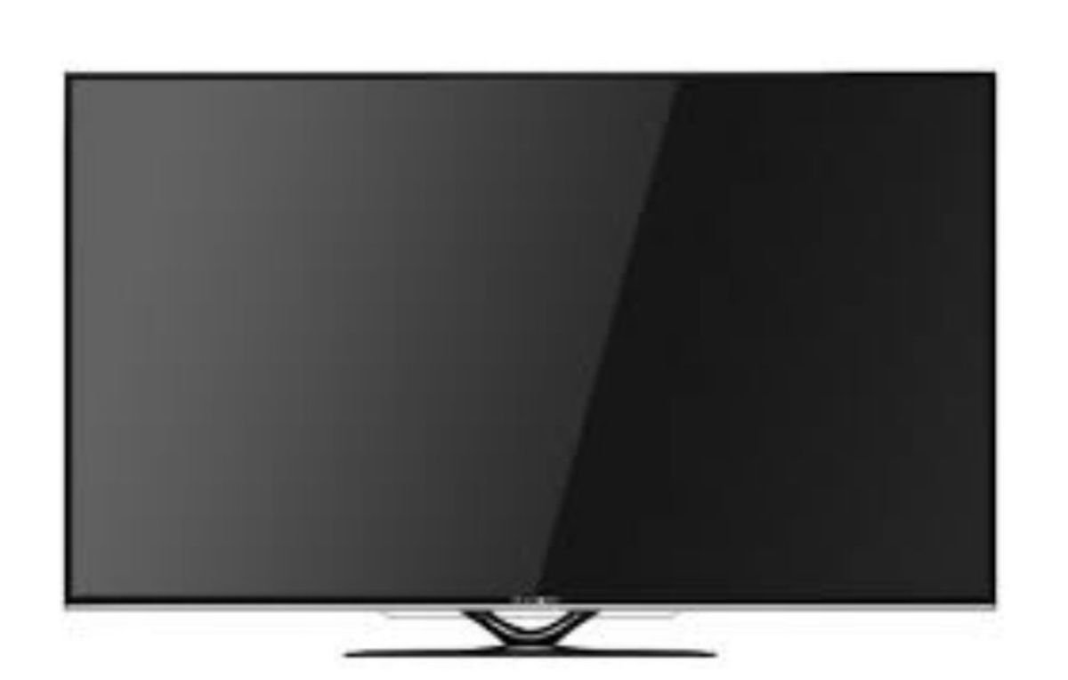 24吋 LED-24E510 內置高清電視機  包送貨, 不包安裝