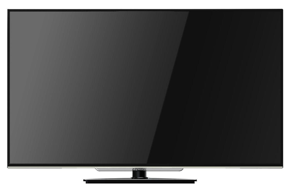 32吋 LED-32E510 內置高清電視機 包送貨, 不包安裝