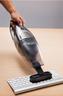 VS1405 儲電式手提/直立式 二合一吸塵機