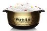 1.5公升  IH鈦金鼎釜電飯煲