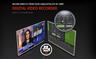 Xtreamer Prodigy 4K Media Streamer & Recorder