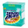 超濃縮洗衣粉