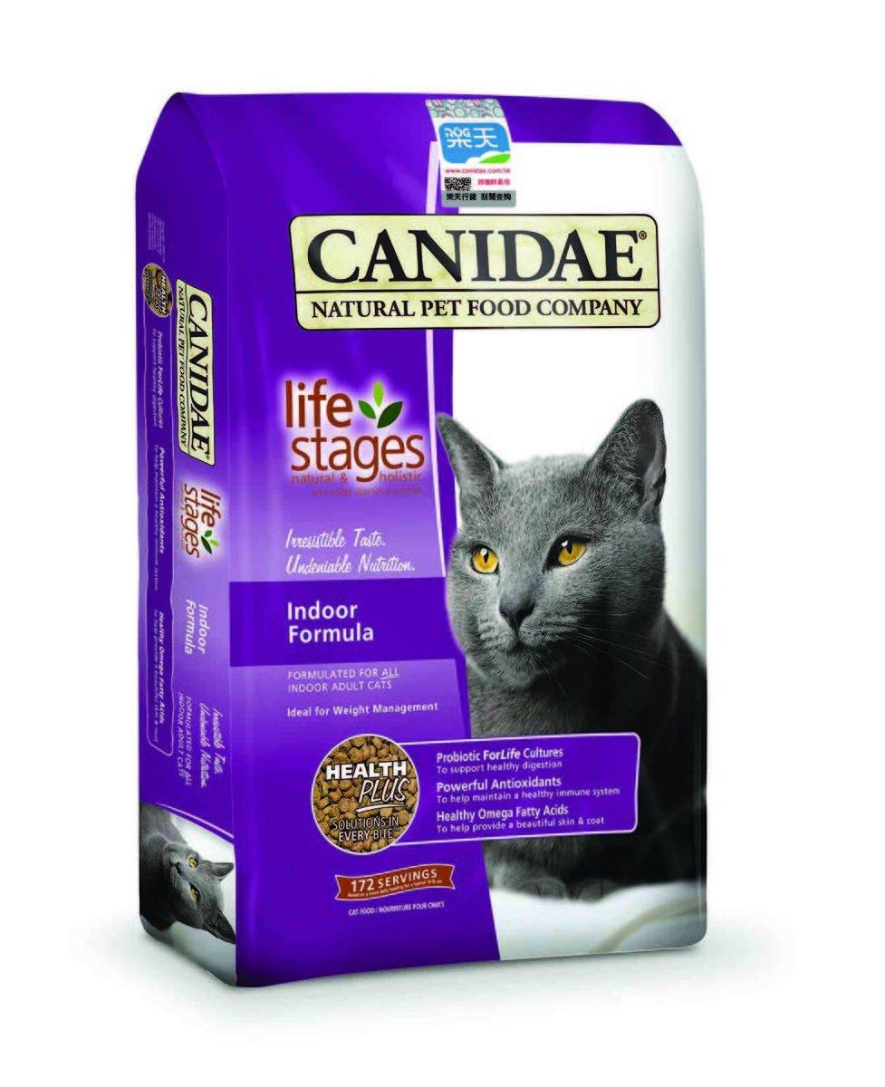 貓室內除臭配方4磅
