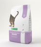 腸胃敏感成貓糧 7kg