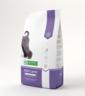 羊肉成犬糧(腸胃敏感配方)4kg