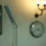 RL-E180 暮光LED護眼燈