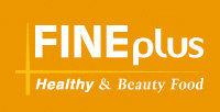 FINEplus