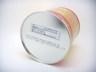 金裝透明質酸及膠原蛋白(金罐裝 196克)