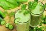 優惠精選:蔬果酵素纖型代餐 ( 200克 ) [ 綠晨果昔 營養減肥] 2 盒