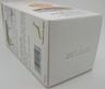 速效降醇 日本納豆激酶片 ( 300粒 )