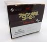 纖型咖啡 ( 60 包 )