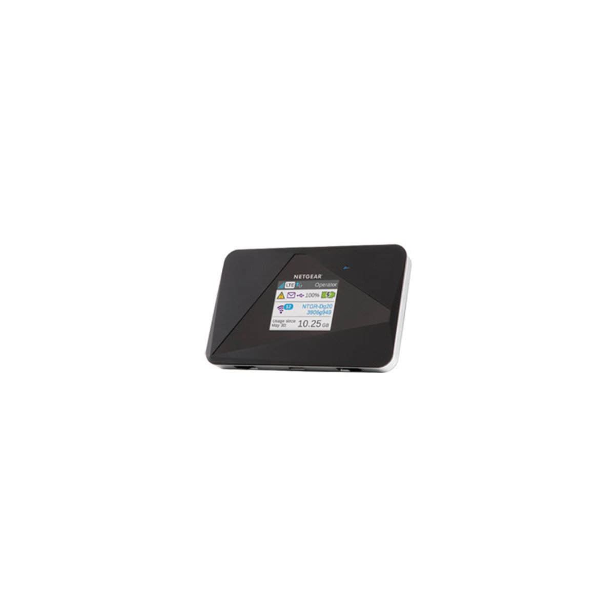3G/4G-LTE TDD/FDD 行動網絡熱點分享器 AirCard 785S