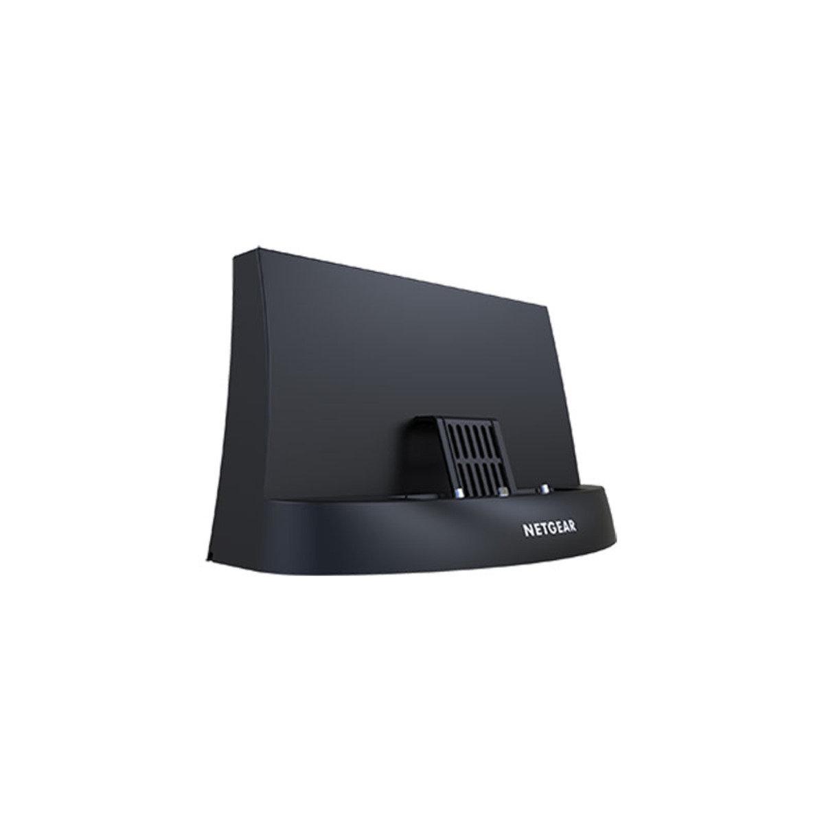 3G/4G LTE 行動網絡熱點 785S 專用訊號增強底座 DC113A