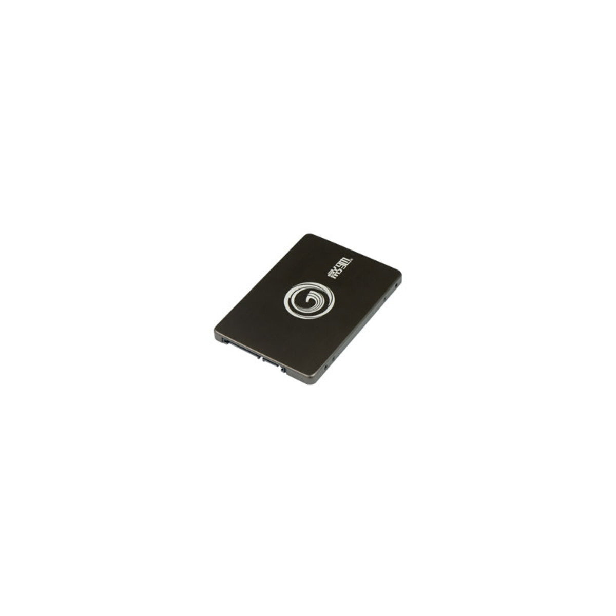 SSD 高速內置固態硬碟 鐵甲戰將 240GB