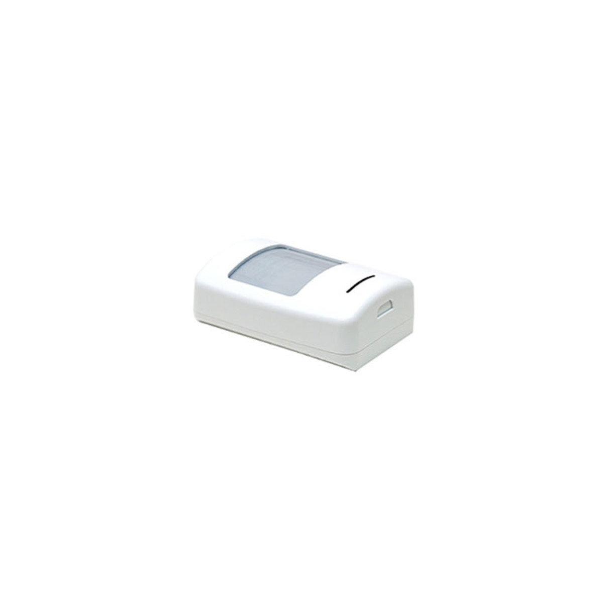 ZigBee 被動式紅外線感應器 PIR motion detector