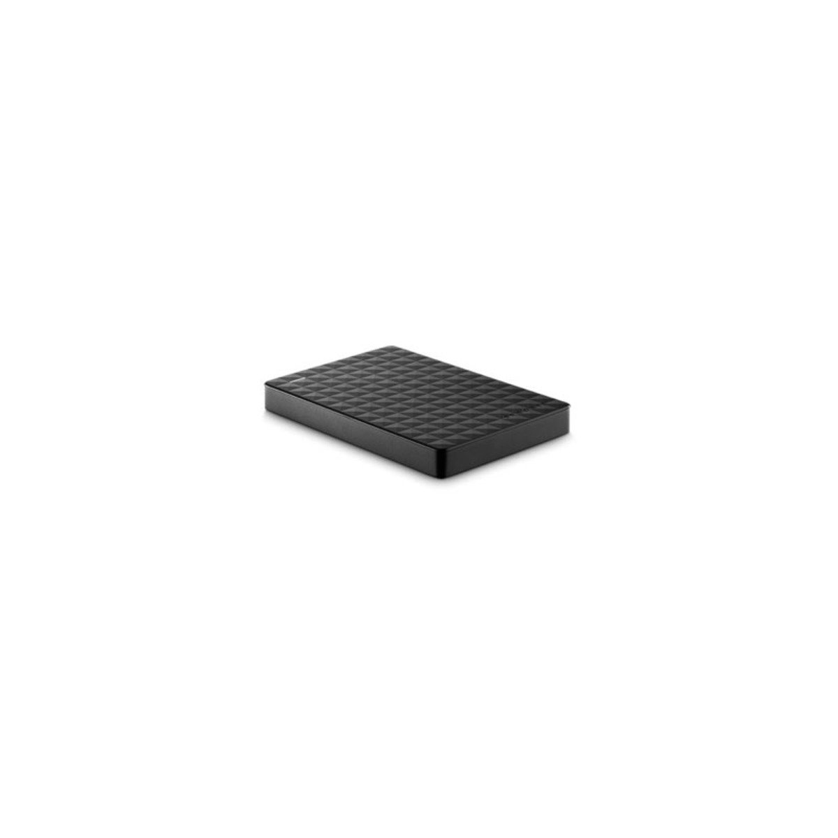 Expansion 2TB USB 3.0 2.5吋 外置硬碟 STEA2000400
