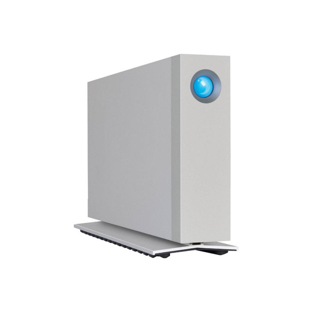 d2 Thunderbolt 2 6TB 3.5吋 外置硬碟 9000472U