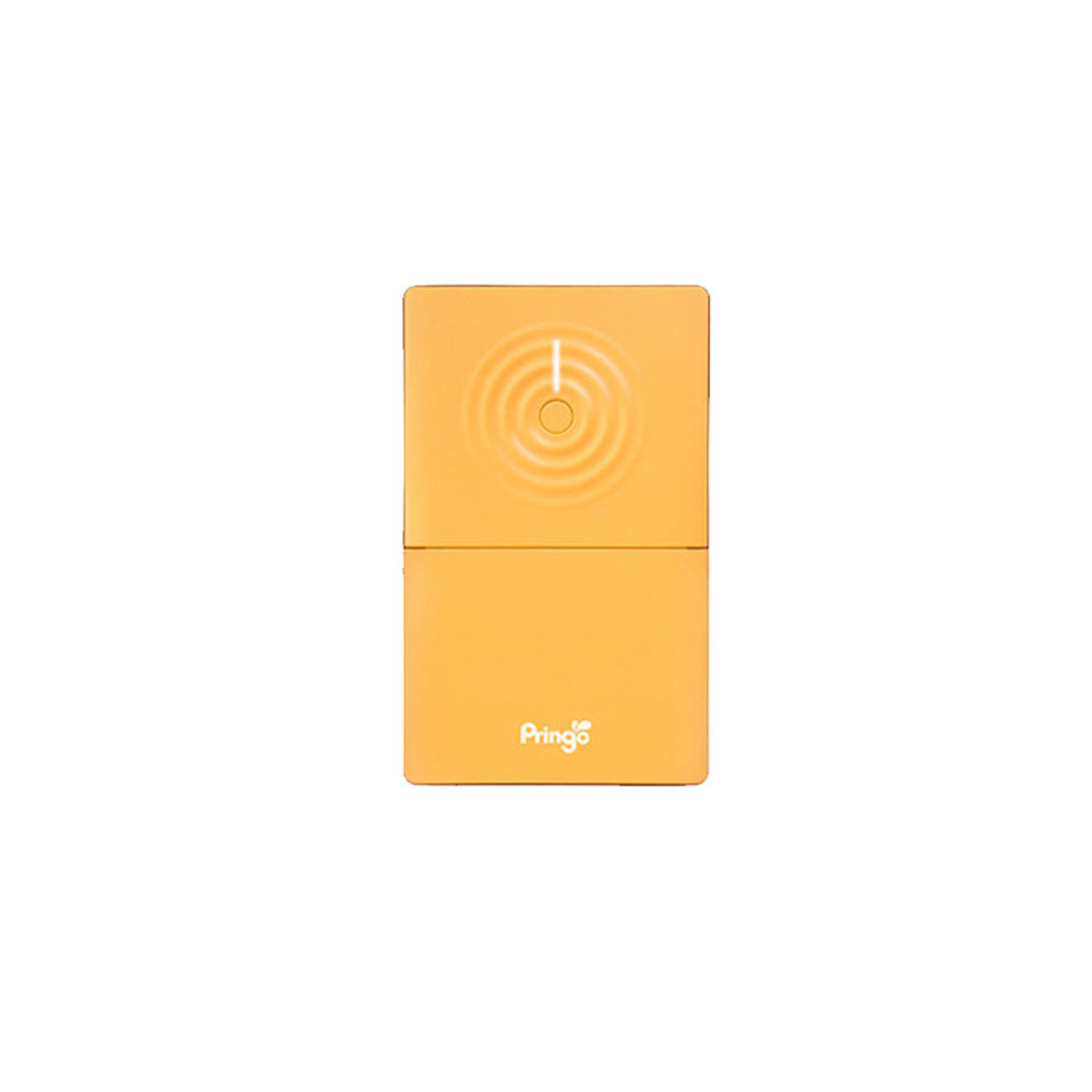 2R相片無線行動打印機 P232 Mango