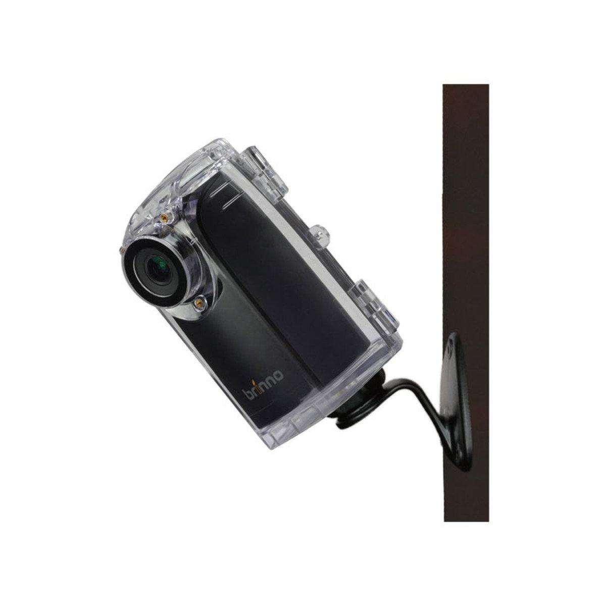 高清建築IPX4縮時攝影相機 BCC200