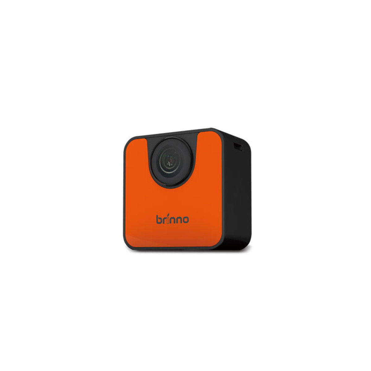IP54無線縮時攝影專用相機 TCL120