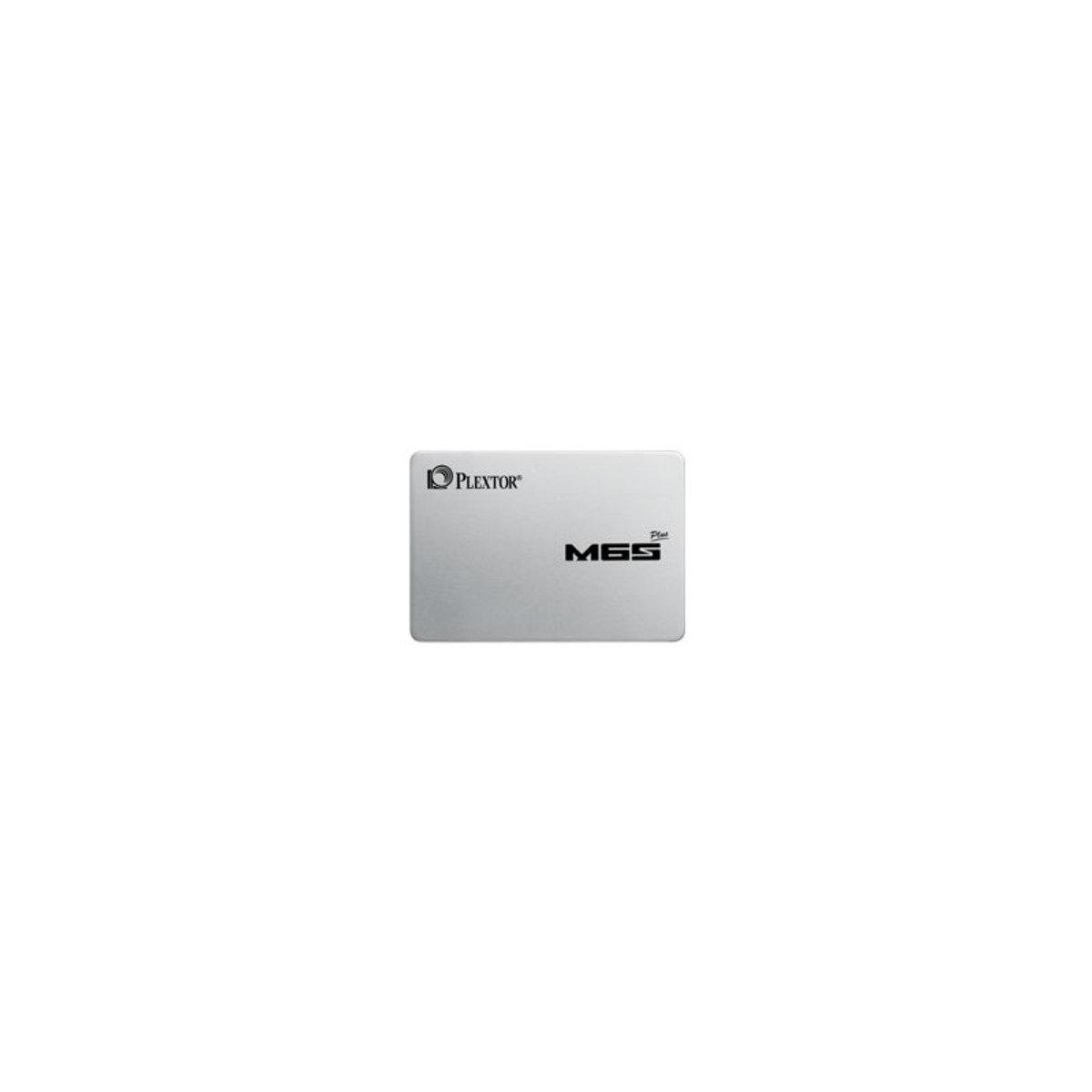 SSD 高速內置固態硬碟 M6S Plus 512GB