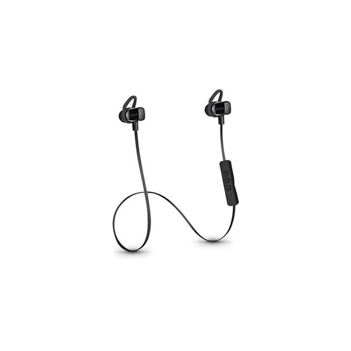無線藍芽4.0立體聲入耳式運動型耳機 Lavi O