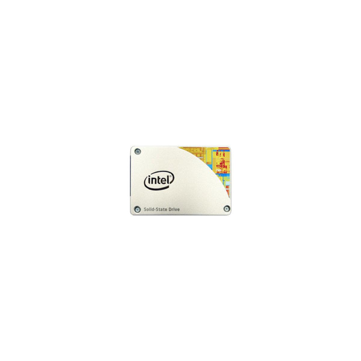 SSD 高速內置固態硬碟 535系列 120GB [OEM包裝]