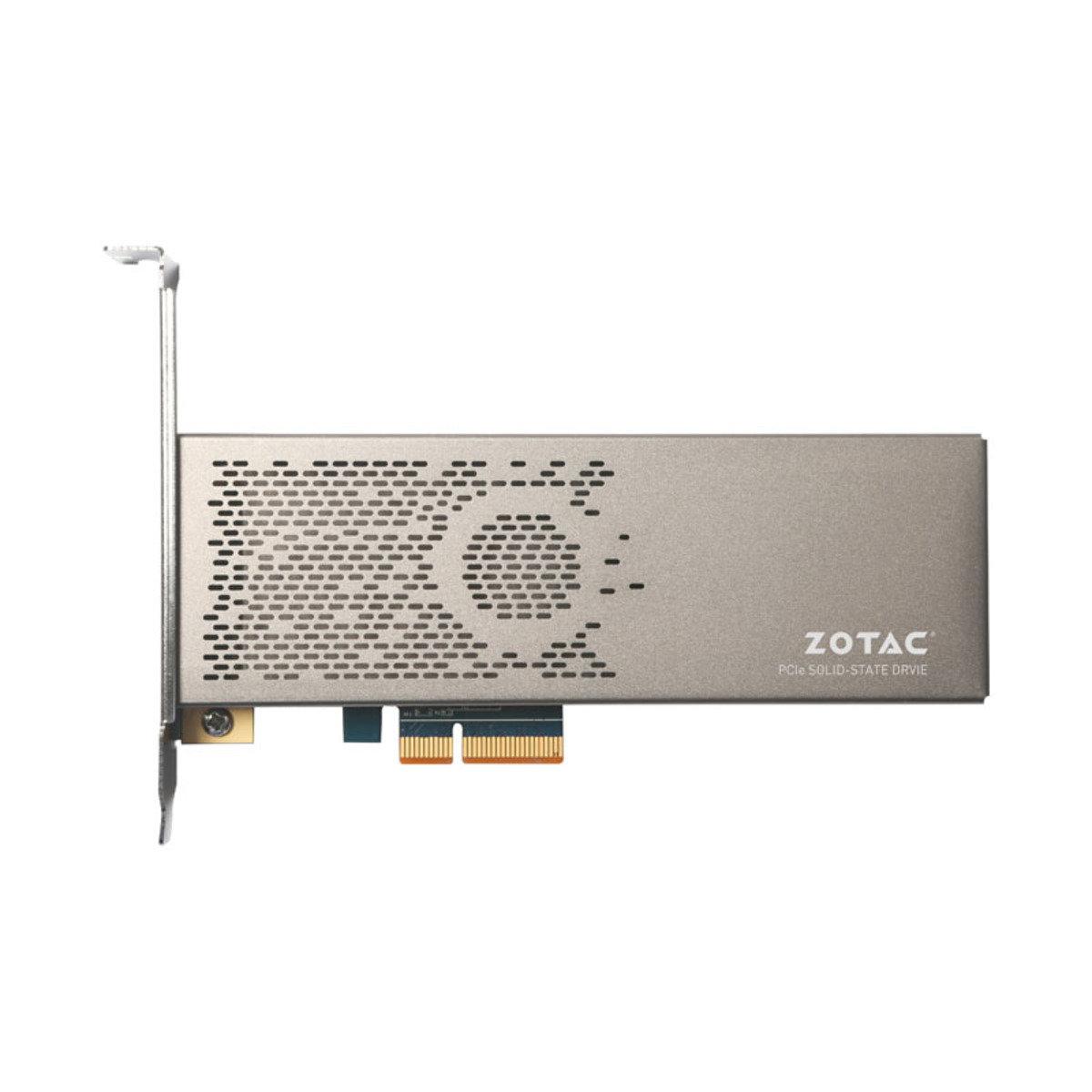 SSD 超高速NVMe內置固態硬碟 Sonix 480GB