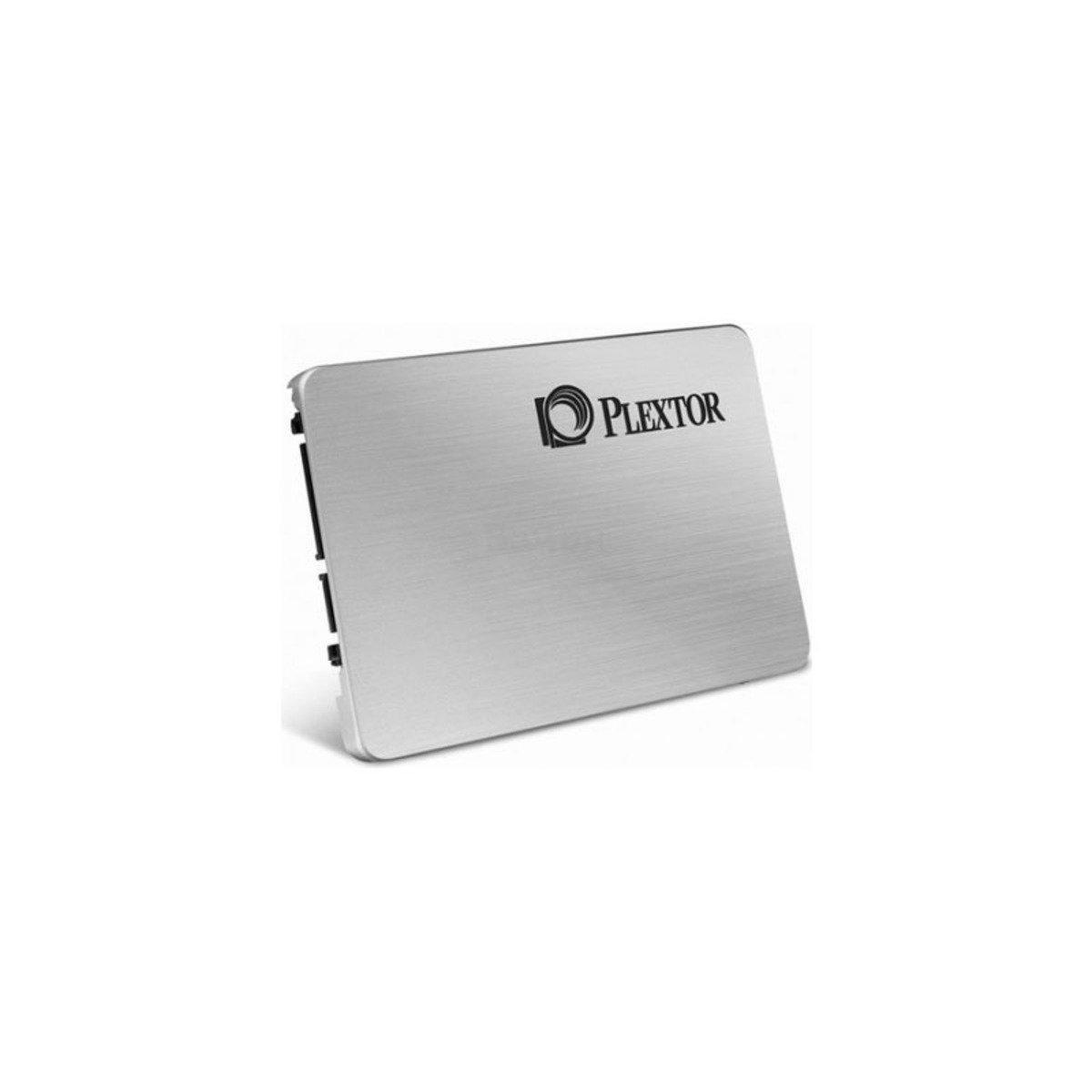 SSD 高速內置固態硬碟  M7V 512GB